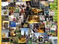 Schermata 2014-10-02 a 17.17.07